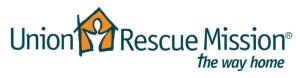 UnionRescueMission_logo