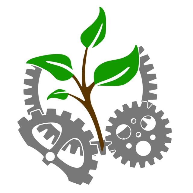 IndustrialDistrictGreen(NoText) (1)
