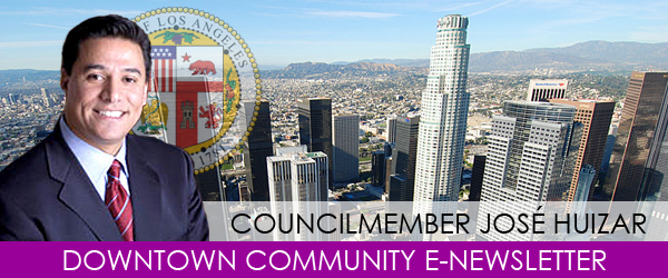 downtown_enewsletter_header