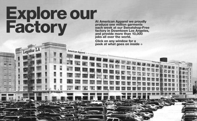 factory-deselect
