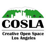 COSLA logo