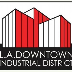 FINAL_INDUSTRIAL_LOGO-LOWRES_400x400